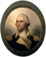 g_washington