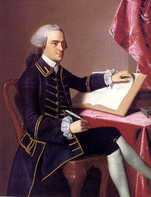 johnhancock_painting