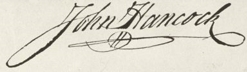 johnhancocksignature