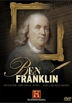 movie_benfranklin2