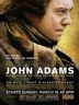 movie_johnadams