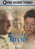 movie_johnandabigailadams